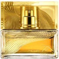 Zen Gold Elixir-عطر شيسيدو زين جولد إلكسير