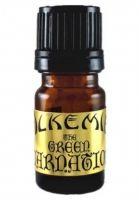 Green Carnation-عطر ألكيميا بيرفيومز غرين كارنيشين