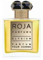 Elysium Pour Homme Eau De Parfum-عطر روجا دوف إليسيوم بور هوم إيو دي بارفيوم