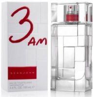 3 AM-عطر سين جون 3 إيه أم