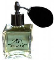 e04ab26ef Cobice-عطر أبينوم كوبايس