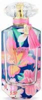 Very Sexy Now 2017 Victoria`s Secret Fragrance-عطر فيري سيكسي ناو 2017 فيكتوريا سيكريت