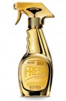 Gold Fresh Couture-عطر موشينو جولد فريش كوتيور