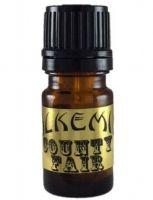 County Fair-عطر ألكيميا بيرفيومز كاونتري فير