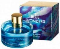 Blue Wonders-عطر بلو وندرز أوريفليم