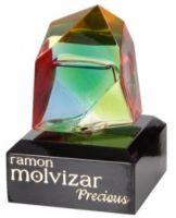 Precious-عطر رامون مولفيزار بريشيس