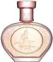Milano Collection 2009 Eau de Parfum-عطر ميلانو كوليكشن 2009 إي دي بارفيوم كانيبو