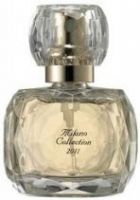 Milano Collection 2011-عطر ميلانو كوليكشن 2011 كانيبو