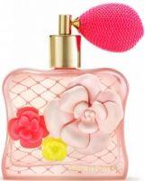 Tease Flower Victoria`s Secret Fragrance-عطر تيز فلوار فيكتوريا سيكريت