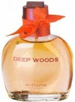 Deep Woods-عطر ديب وودز أوريفليم