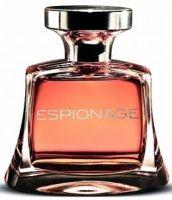 Espionage-عطر إسبيونيج أوريفليم