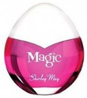 Magic-عطر شيرلي ماي ماجيك