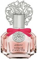Amore-عطر فينس كاموتو أمور