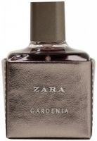 Zara Gardenia-عطر زارا غردينيا زارا
