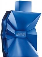Bang Bang-عطر مارك جاكوبس بانغ بانغ