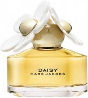 Daisy-عطر مارك جاكوبس ديزي