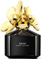 Daisy Black Edition-عطر مارك جاكوبس ديزي بلاك إديشين