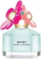 Daisy Delight-عطر مارك جاكوبس ديزي ديلايت