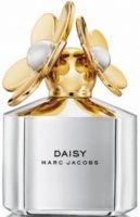 Daisy Silver Edition-عطر مارك جاكوبس ديزي سيلفر إديشين