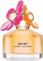 Daisy Sunshine-عطر مارك جاكوبس ديزي سانشاين