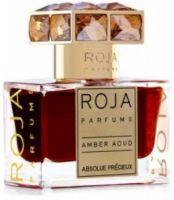 85f61f654 Amber Aoud Absolue Precieux-عطر روجا دوف عنبر عود أبسوليو بريسيوكس