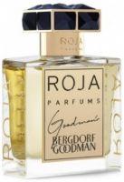 Goodman's Bergdorf Goodman-عطر روجا دوف جودمانز بيرغدورف جودمان