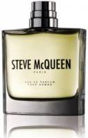 Steve McQueen-عطر ستيف مكوين