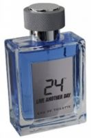 24 Live Another Day-عطر سينتستوري 24 ليف أناذر داي