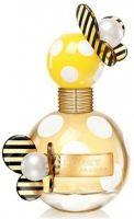 Honey-عطر مارك جاكوبس عسل