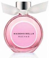 Mademoiselle  Rochas-عطر مادموزيل روشاز روشاز