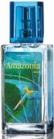 Amazonia for Him-عطر أمازونيا فور هيم أوريفليم
