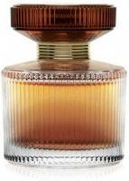 Amber Elixir-عطر أمبر إلكسير أوريفليم