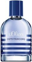 Outstanding Men-عطر إس أوليفر آوتستاندينغ من