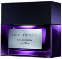 Difference Women-عطر إس أوليفر ديفرانس وومن