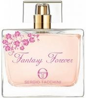 Fantasy Forever Eau Romantique-عطر سيرجيو تاشيني فانتاسي فوريفر إيو رومانتيك