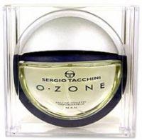 O•Zone Man-عطر سيرجيو تاشيني أوزون مان