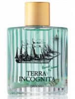Terra Incognita Secret Island-عطر بروكارد تيرا إنكوجنيتا سيكريت آيلاند