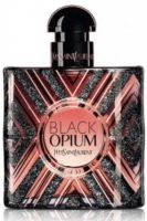 Black Opium Pure Illusion-عطر إيف سان لوران بلاك أوبيوم بيور إليوجين