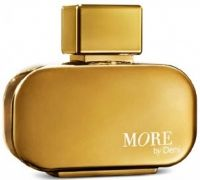 More by Demi-عطر مور باي ديمي أوريفليم