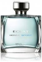 Eclat Homme Sport-عطر إكلات هوم سبورت أوريفليم