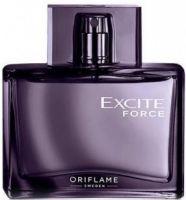 Excite Force-عطر إكسايت فورس أوريفليم