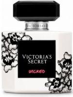 Wicked Eau de Parfum Victoria`s Secret Fragrance-عطر فيكتوريا سيكريت ويكد إيو دي بارفيوم