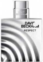 Respect David & Victoria Beckham Fragrance-عطر ديفيد & فيكتوريا بيكهام ريسبيكت