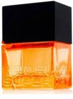 Neon Orange-عطر سوبردراي نيون أورانج