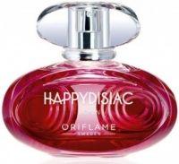 Happydisiac Woman-عطر هابيدايسيك وومن أوريفليم