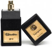 Coquillete Supergreen-عطر كوكوليتي سوبرغرين