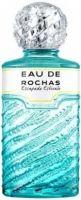 Eau de  Escapade Estivale Rochas-عطر إيو دي روشاز إسكابيد إستفيل روشاز
