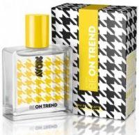 Avon Be On Trend Fragrance-عطر أفون بي أون تريند