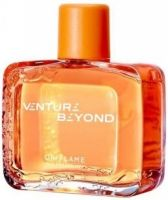 Venture Beyond-عطر فينتيور بيوند أوريفليم