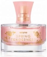 Very Me Spring Tenderness-عطر فري مي سبرينغ تندرنيس أوريفليم